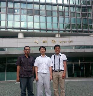 20120920_first